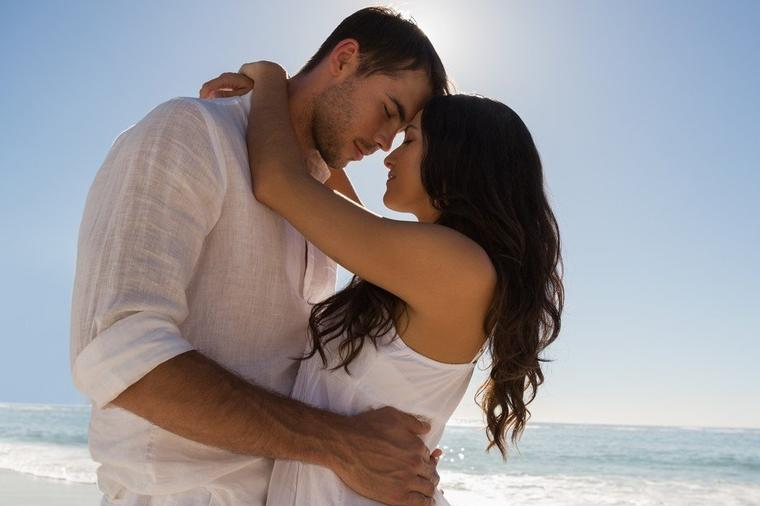 the-4-unspoken-tips-of-one-night-stand