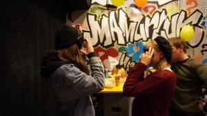 Museum of Hangovers opens in Zagreb, Croatia