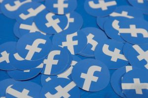 U.S. lawmakers say Facebook steps to tackle 'deepfake' videos not adequate