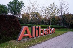 Alibaba praised by China's gay community for ad recognizing same-sex couples
