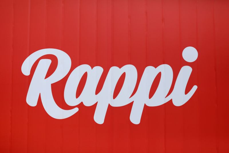SoftBank-backed delivery app Rappi lays off 6% of workers