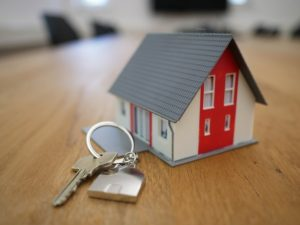 who-pays-the-plumber-when-you-rent-a-house